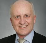 John Loughhead